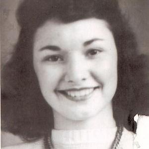 Angela Marie GRADY