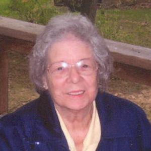 Eloise J. Clark
