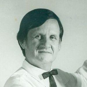 Charles Lugenbuhl, Jr. Obituary - New Orleans, Louisiana ... Charles J Stecker Jr Photos