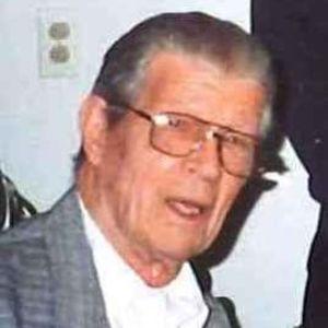 Ernest Chaltron