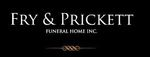Fry & Prickett Funeral Home