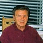 Joseph F. Porcarelli, Sr.