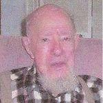 Jariel J. (Jerry) Robinson