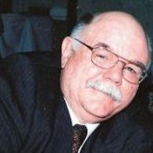 Paul V. Rosek