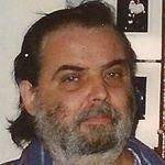 Leslie Eugene Burton, Sr.