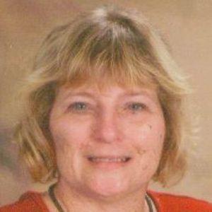 Shelley C. Volling Obituary - Joliet, Illinois - Goodale ...