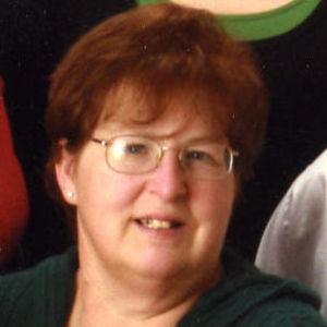 Karen R. Loose