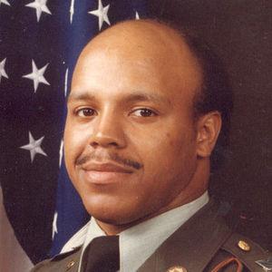 Ronald  S. Wright