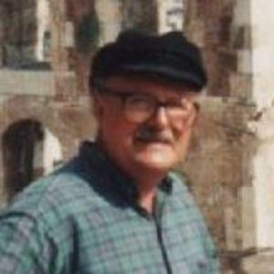 George McCarthy