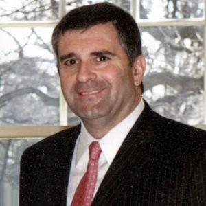 Reggie Bashur