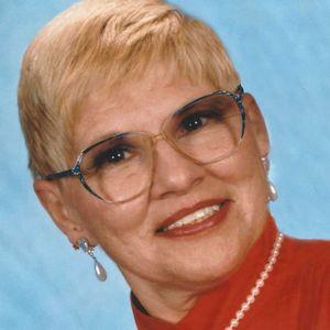 JoAnn Maiers