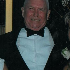 Howard E. Wetherell, Jr.