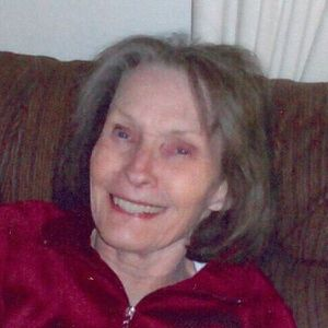 Sarah E. Graham