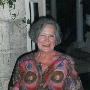 Wilanna Mahaney