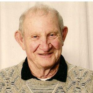 Ralph H. Huston
