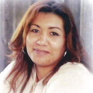 Miss Sonia Pena - 1456125_300x300