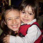 Cousins - Bella Oliver