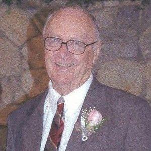 David Searing Obituary - La Mesa, California - El Camino ...