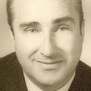Eugene T. UMPLEBY