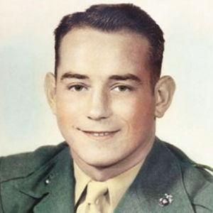Jerry Charles Allen