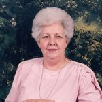 Eva Jean Turley