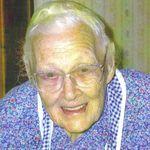 Helen Jane Brown Winchester