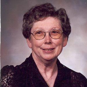 Barbara Kay Birnie