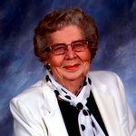 Margaret L. Torok