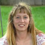 Amy  Lee  Dennison