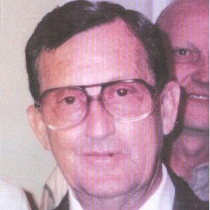 Mr.  Ernest Prater