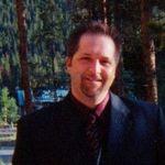 Joseph R. Kuderik