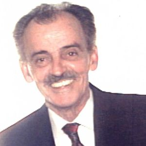 Salvatore Pisani