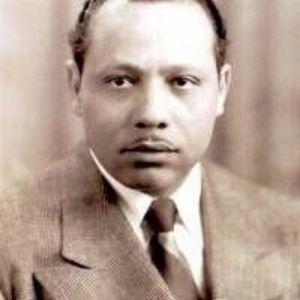 Arthur L. Clay