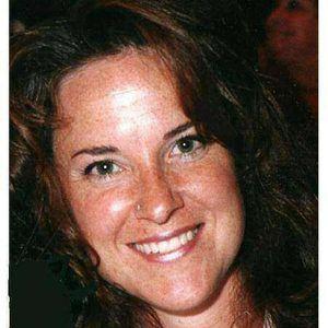 Shawna Lea LEWIS