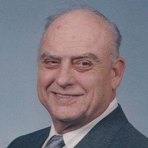 William J. Bell, Jr.