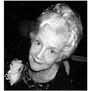 Rita Marie McGurk