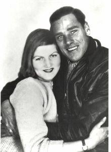 George David Smith March 5 2012 Obituary