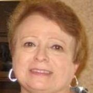 Myrna Ferreri