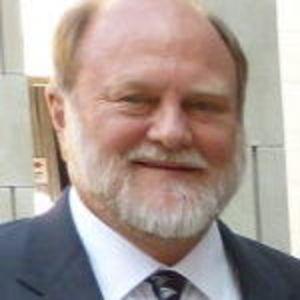 Don J. Hauser