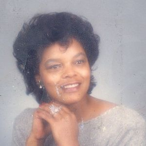 Mrs. Diana Gail Booker