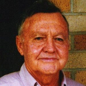 obituary for archie roy
