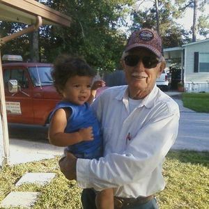 Winston a loudermilk obituary ocoee florida baldwin - Fairchild funeral home garden city ny ...