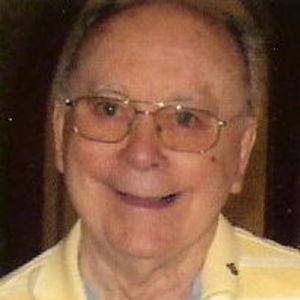 Joseph C. KEARNS