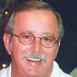Stanley Bacon Obituary Orlando Florida Baldwin