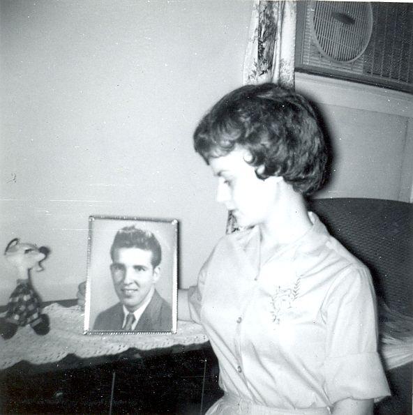 Sandra circello obituary chalmette louisiana st - St bernard memorial gardens obituaries ...