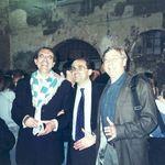 Siena (Italy)-2002
