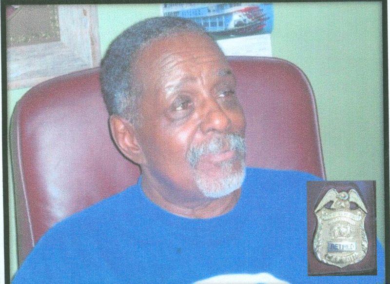 James braithwaite obituary clermont florida baldwin - Fairchild funeral home garden city ny ...