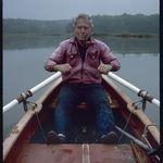 On Queen Creek, 1997