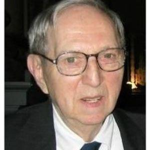 Thomas E. McCafferty