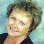 Josephine Margaret Steele